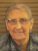 Dianna L. Maas (1936 - 2018)