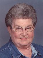 Dixie L._Strand