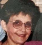 Dolores Bonitatebus