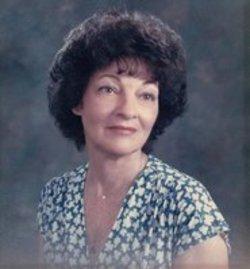 Dolores Carol_Mullen Tantillo