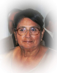 Dolores E._Nino