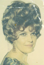 Dolores F. Maney