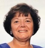 Dolores G. Schultz