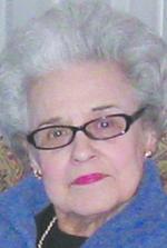 Dolores H. Jerome