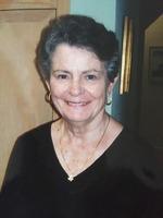 Dolores Joan Midura (1933 - 2018)