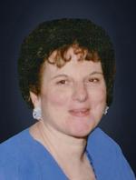 Dolores L. LaFromboise (1943 - 2018)
