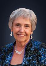 Dolores R. Pare