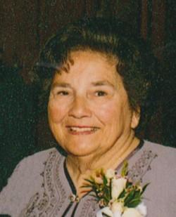 Dolores V._Oliveri