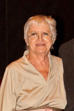 Dolores Yvonne_Hagen