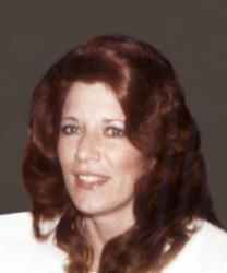 Dolores A._Rheaume