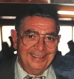 Domenico Cavalieri