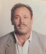 Domenico Iuliano (1930 - 2018)