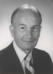 Dominic J._Marchetti