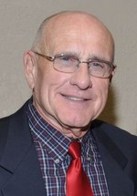 Donald Ray Heldt (1937 - 2018)