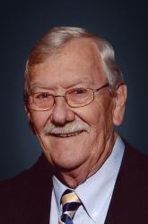 Donald A._Nashville