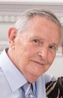 Donald A._Rivers, Sr.