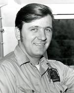 Donald Benson