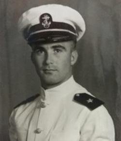 Donald C._Beers Jr.