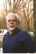 Donald (Don) Moravec (1930 - 2017)