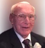 Donald E. Nicholson