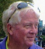 Donald Earl Cummings (1947 - 2018)