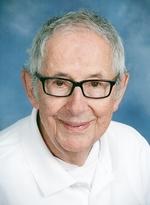 Donald Ell Sward (1925 - 2018)