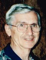 Donald Frederick_Olker