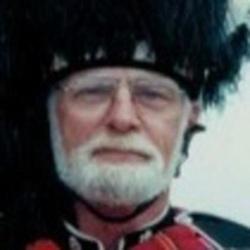 Donald G._Gregory, Jr.