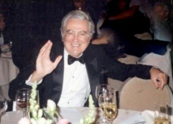 Donald G._Hubbard