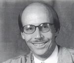 Donald G Pendergrass (1953 - 2018)