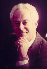 Donald Gordon Montague