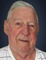 Donald J._Aubrey