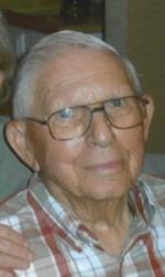 Donald J Brown