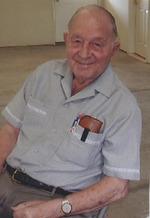 Donald J. Nessling