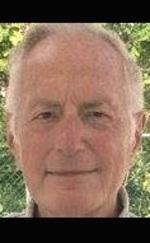Donald James Ewing
