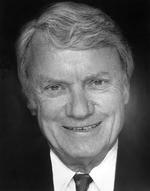 Donald Joseph Winter (1924 - 2018)