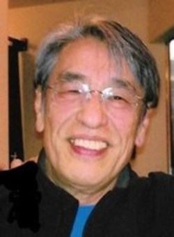 Donald Kiyoshi_Kobayashi