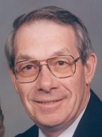 Donald_Kramer