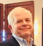 Donald L. Creatore