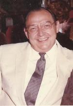 Donald L. Girard (1934 - 2018)