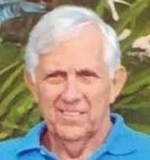 Donald L. Keyser
