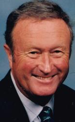 Donald L._Matthews