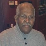 Donald L. Sadler Sr.