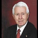 Donald Lee McBride