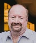 Donald Michael Selleck