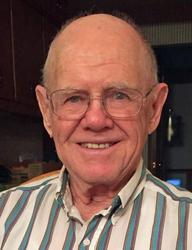 Donald P._Lewer