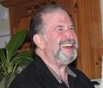 Donald Paul Fuselier (1946 - 2018)