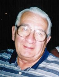 Donald R._Sullivan