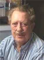 Donald Ray Salyer