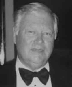 Donald Richard_Anderson